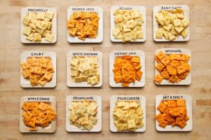 20140318-cheez-its-grid