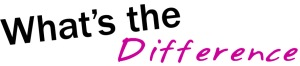 whats-the-difference1