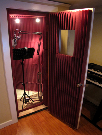 studio_vocal_booth